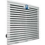Rittal EMV-Filterlüfter SK 3240.600