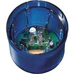 Rittal Blinklichtelement inkl.LED SZ 2370.500