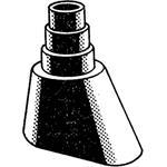 Astro Strobel Dichtmembrane 228