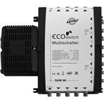 Astro Strobel Multischalter SAM 98 Ecoswitch