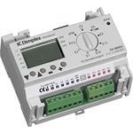 Glen Dimplex DC-Aufladesteuerung ZW 05 DCU