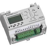 Glen Dimplex AC-Aufladesteuerung ZWM 05 AC