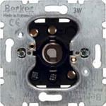 Berker Lichtsignal 513102