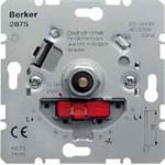 Berker Drehdimmer 60-600W 2875