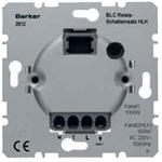 Berker BLC Relais-Schalteinsatz 2912
