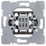 Berker Sensoreinsatz 75941001