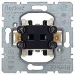 Berker Wipp-Taster 503150