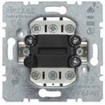 Berker Wipp-Schalter 303303