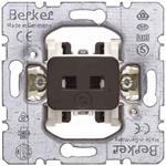 Berker Tastereinsatz 505102