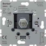 Berker Universal-Drehdimmer 286110