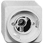 Berker AP-Lichtsignal E14 ws 513040