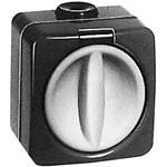 Berker AP-Schalter 3146