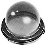 Berker Lichtsignalhaube kl 1241