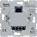 Berker Relais Schalteinsatz 290610