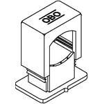 OBO Bettermann Druck-ISO-Schelle 3050 LGR