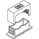 OBO Bettermann Druck-ISO-Schelle 3050 2 6-16