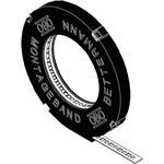 OBO Bettermann Montageband 5055 L I 12