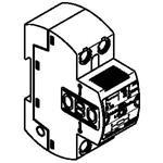 OBO Bettermann Entkopplungsinduktivität LC 63