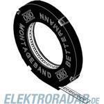 OBO Bettermann Montageband 5055 L II 17