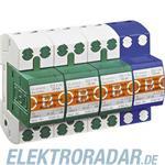 OBO Bettermann Blitzstromableiter MCD 50-B 3+1
