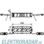 OBO Bettermann Gerätebecher AGB3/0.7/2W2ORS