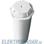 Bosch Wasserfilterpatrone TCZ 6003