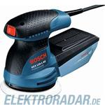 Bosch Exzenterschleifer GEX 125-1 AE