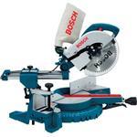 Bosch Paneelsäge GCM 10 S