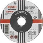 Bosch Trennscheibe 2 608 600 549
