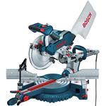 Bosch Paneelsäge GCM 10 SD