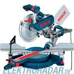 Bosch Paneelsäge GCM 12 SD