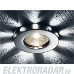 Brumberg Leuchten NV-Einbauleuchte 2288.02G