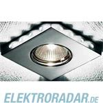 Brumberg Leuchten NV-Einbauleuchte 2284.02R