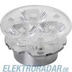 Brumberg Leuchten LED-Einsatz R3705WW6