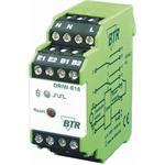 BTR Netcom Drehzahlüberwachung DRIW-E16 230VAC 22.5