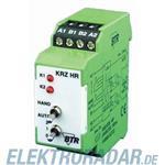 BTR Netcom Schnittstellenmodul KRZ-E08 HR 24ACDC