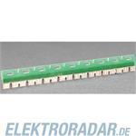 BTR Netcom Durchschaltbrücke 110728