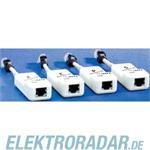 BTR Netcom Testboxset 130671-E