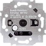 Busch-Jaeger 2-Draht-Einsatz 6815 U