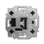 Busch-Jaeger Universal-Dimmer 6595 U