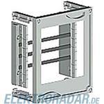 Siemens Einbausatz 8GK4801-2KK12