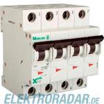 Eaton Leitungsschutzschalter FAZ-C40/3N