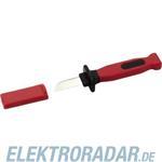 Cimco Sicherheits-Kabelmesser 121042