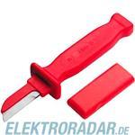 Cimco VDE-Kabelmesser 120043
