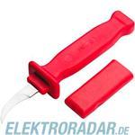 Cimco VDE-Kabel/Papiermesser 120045