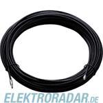 Cimco Einzieh-Spirale Eflex 140042