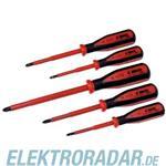 Cimco 2K-VDE-Torx-Dreher-Set 117900