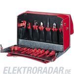 Cimco Werkzeugkoffer -VDE 170372