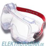 Cimco Schutzbrille 140272
