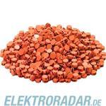 Cimco Kunststoffplomben 140738 VE1000